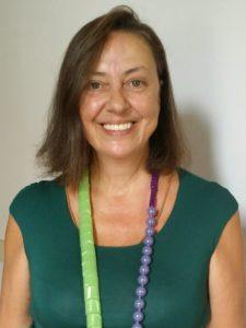 Anna Laura Rossini