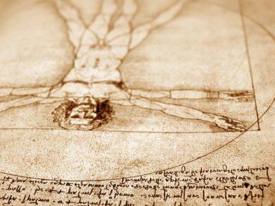 Fondamenti di anatomia e patologia