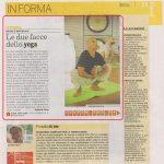 Vivimilano - Corriere della Sera