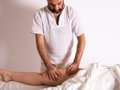 Massaggio monaci erranti 2