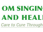 omsingingbowlhealing-logo-2