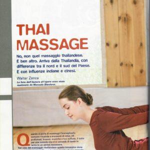 L'altra medicina n° 60 – febbraio 2017 – Dossier massaggio thailandese – Foto di Manuele Blardone.1