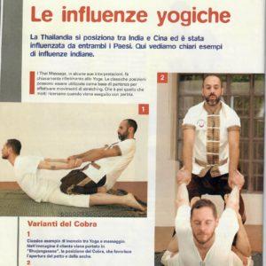 L'altra medicina n° 60 – febbraio 2017 – Dossier massaggio thailandese – Foto di Manuele Blardone.2