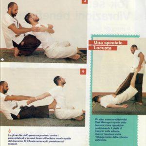 L'altra medicina n° 60 – febbraio 2017 – Dossier massaggio thailandese – Foto di Manuele Blardone.3