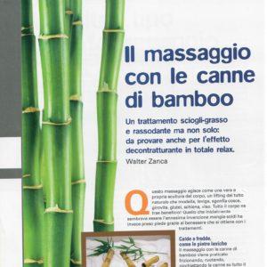 L'altra medicina n° 64 – marzo 2017 – Massaggio con i bambù – Foto di Manuele Blardone.1