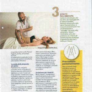 L'altra medicina n° 64 – marzo 2017 – Massaggio con i bambù – Foto di Manuele Blardone.2