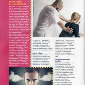 L'altra medicina n° 72 – marzo 2018 – Office massage – Foto di Manuele Blardone.3