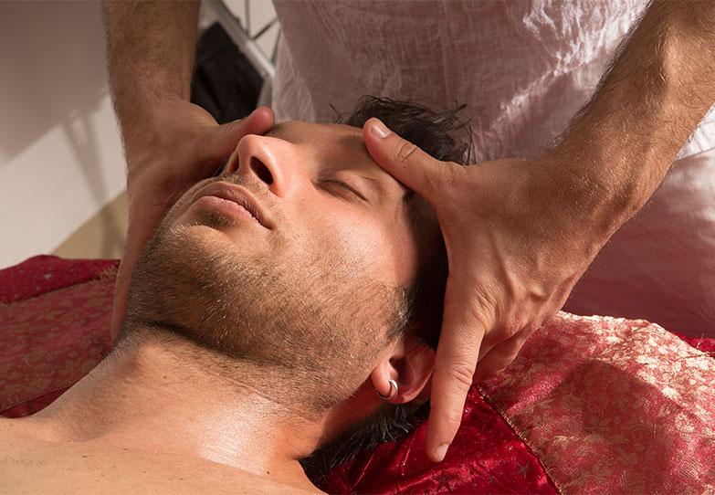 Corso massaggio svedese Milano