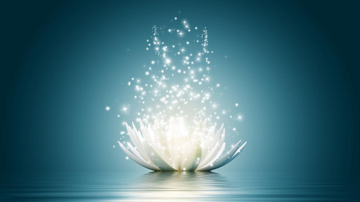 Laboratorio Esperienziale di Consapevolezza Personale e Spirituale Alma Matters